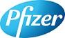 Pfizer AG